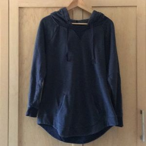Gap Maternity sweatshirt